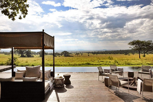 Singita Serengeti House_3.jpg