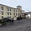 Thumbnail: OVERNIGHT STAY AT BAYMONT IN, RENSSELAER, IN