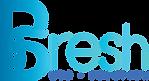logo-biofixfresh.png