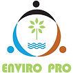 EP_logo_high_res.jpg