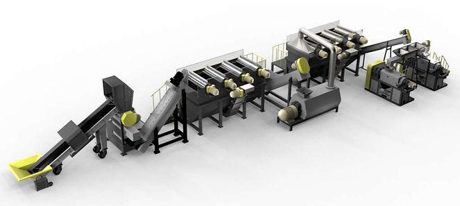 pic shredder.jpg