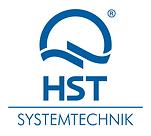 HST.tif