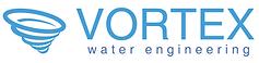 Logo-Vortex.png