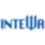 intewa-logo_200x200.png