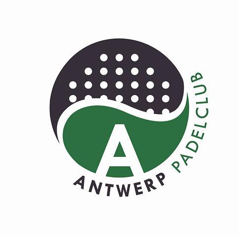 APC_Logo_Zw-Gr_HR.jpeg