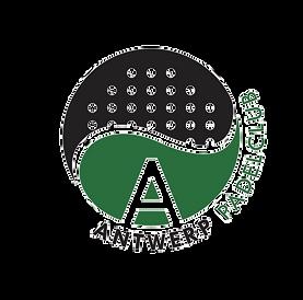 APC_Logo_Zw-Gr_HR_edited_edited_edited.p