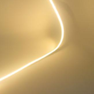 Linear Lighting Stripe