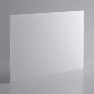 Translucent Glass