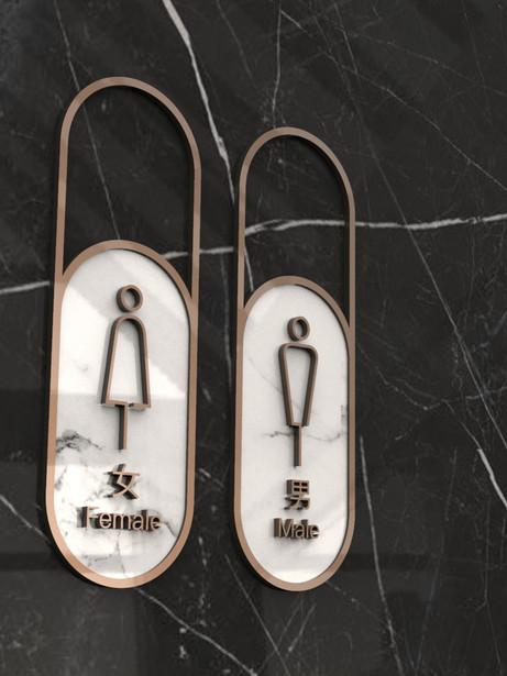 FOOCHOWFU APARTMENT I FUZHOU CHINA