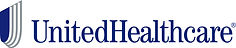 UnitedHealthcare Logo-2017.jpg