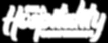 OHCON-Logo-White.png