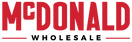 McDonaldWholesale-Logo-Color-Web.png