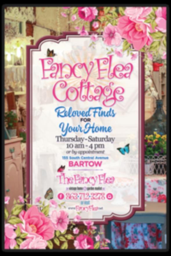 cottage_postcard_website.png