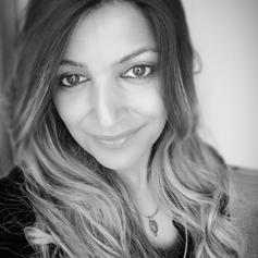 Tara Hussain