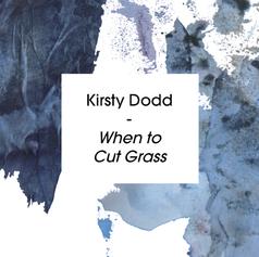 Kirsty Dodd