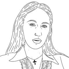 Abigail Shaw