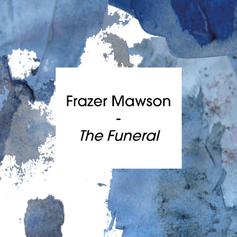 Frazer Mawson