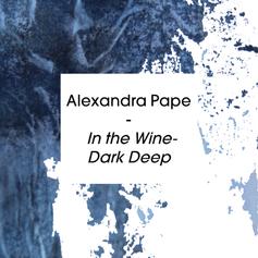 Alexandra Pape