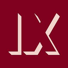 IX Social Icon alt.png