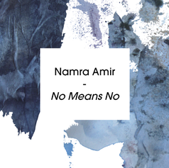 Namra Amir