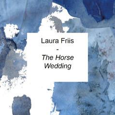 Laura Friis