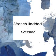 Afsaneh Haddadi
