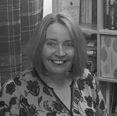 Shirley-Anne Kennedy