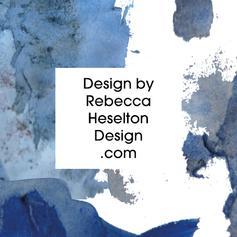 RebeccaHeseltonDesign.png