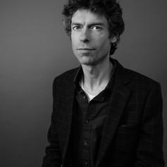 Adam Wolstenholme