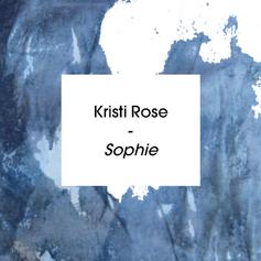 Kristi Rose