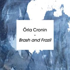 Órla Cronin (writing as Hannah Lynn)