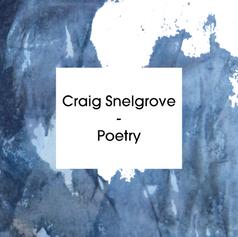 Craig Snelgrove