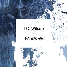 J.C. Wilson