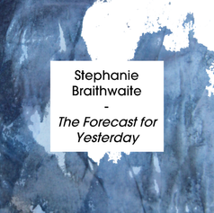 Stephanie Braithwaite