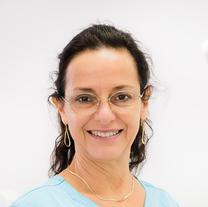 Dr. Yael Harkabi