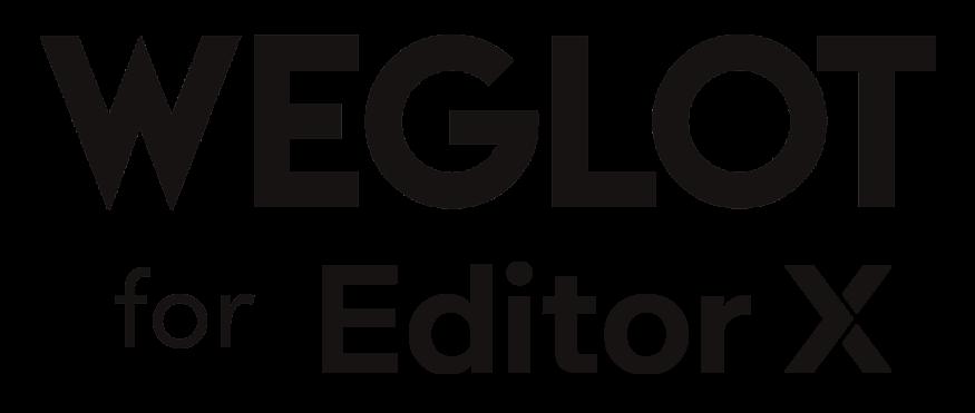 Weglot Editor X