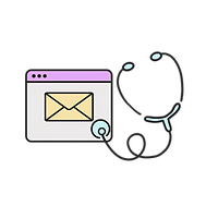 direct_email-icons-presh2.png