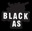 black-as--bw-square-logo-S3-2560.png