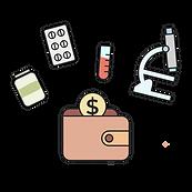 savings_icon-presh.png