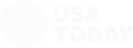 usa_today_logo_edited.png