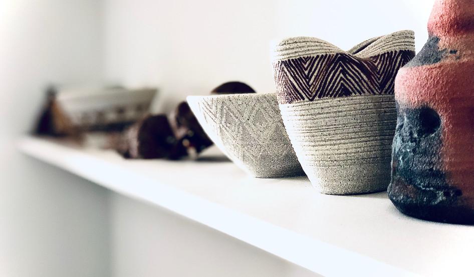 Ceramics 1.jpg