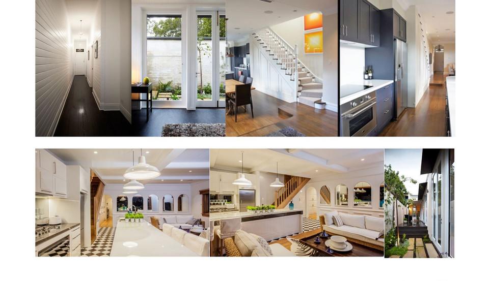 Interiors - Design Bubble.JPG