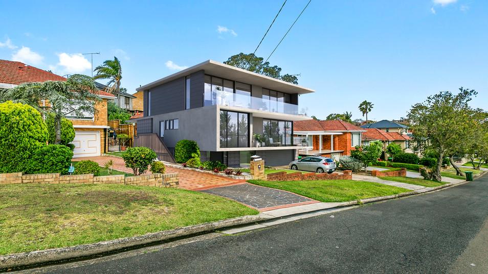 Blakehurst, NSW