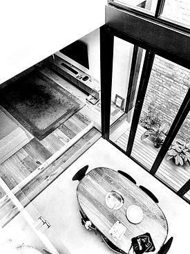 Redfern%20House%201_edited.jpg