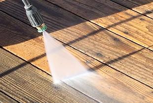 Power Washing Pressure Washing Heber Utah Maintain