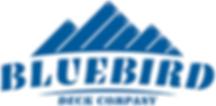 Bluebird Deck Company | Deck Repair Install Restoration and Maintenance in Park City, Utah