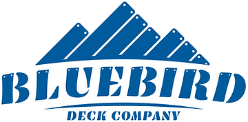 Bluebird Deck Company | Deck Repair Install Restoration and Maintenance in Park City, Utah