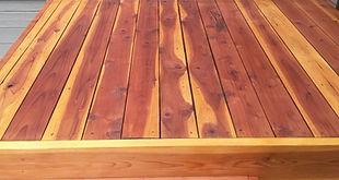 Bluebird Deck Company | Deck Restoration and Maintenance in Salt Lake City, Utah