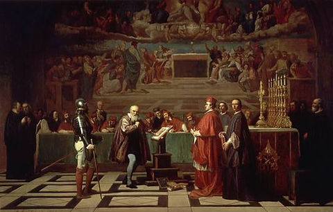 Galileo_before_the_Holy_Office.jpg
