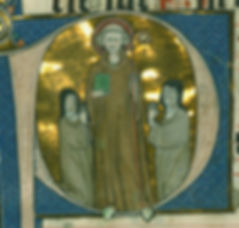 Bernard_of_Clairvaux_13th_century.jpg